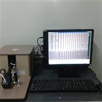 手机玻璃表面应力测试仪