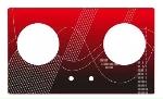 家电水性彩晶高温油墨,广东好田化工有限公司,家电玻璃,发货区:广东,有效期至:2016-05-03, 最小起订:100,产品型号: