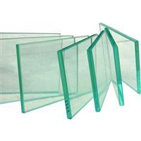 朝阳中玻,沙河市现杰玻璃有限公司,原片玻璃,发货区:河北 邢台 沙河市,有效期至:2015-11-29, 最小起订:3000,产品型号: