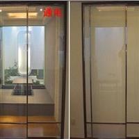 调光玻璃,夹江县明丰玻璃深加工厂 ,装饰玻璃,发货区:四川 乐山 夹江县,有效期至:2016-05-10, 最小起订:1,产品型号: