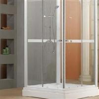 打造最节能的玻璃节能玻璃