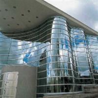 广东东玻弯钢化玻璃厂家,广州东玻装饰工程有限公司,建筑玻璃,发货区:广东 广州 南沙区,有效期至:2015-12-19, 最小起订:100,产品型号: