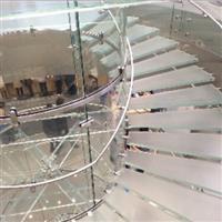 广东东玻特种玻璃厂家、,广州东玻装饰工程有限公司,建筑玻璃,发货区:广东 广州 南沙区,有效期至:2015-12-19, 最小起订:100,产品型号: