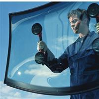 供应汽车玻璃釉料