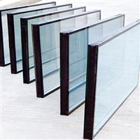 广东东玻供应-中空玻璃价格