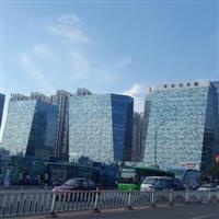 镀膜玻璃福特蓝 宝石蓝 金茶,沙河市锦堂盛建筑材料有限公司,建筑玻璃,发货区:河北,有效期至:2016-05-10, 最小起订:1,产品型号: