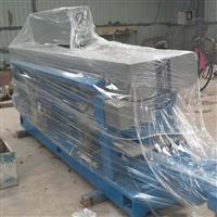 二手玻璃机械厂