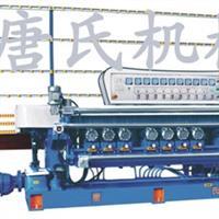 TSM261A/TSM261B斜边机,佛山顺德唐氏玻璃机械厂-唐氏石材机械厂,玻璃生产设备,发货区:广东 佛山 顺德区,有效期至:2015-12-18, 最小起订:1,产品型号: