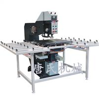 TSM222钻孔机;玻璃钻孔机;玻璃钻孔,佛山顺德唐氏玻璃机械厂-唐氏石材机械厂,玻璃生产设备,发货区:广东 佛山 顺德区,有效期至:2015-12-18, 最小起订:1,产品型号: