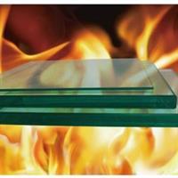 3小时防火玻璃,秦皇岛德航玻璃有限公司,家具玻璃,发货区:河北 秦皇岛 海港区,有效期至:2016-05-11, 最小起订:1,产品型号: