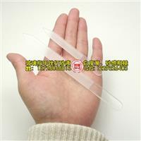 玻璃指甲锉深加工专用蒙砂液