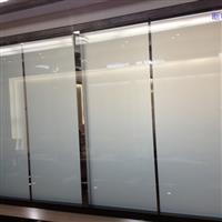 广州厂家供应智能调光玻璃