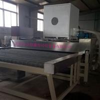 供应3000型玻璃清洗机