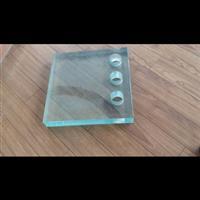 45mmSGP防飓风玻璃