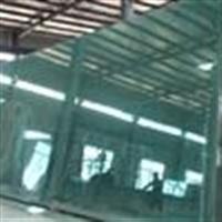 白玻,天津市鼎安达玻璃有限公司,原片玻璃,发货区:天津,有效期至:2019-12-21, 最小起订:2000,产品型号: