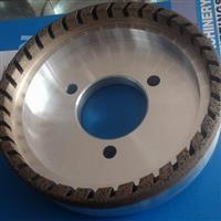 金刚轮优质金刚轮玻璃磨轮厂
