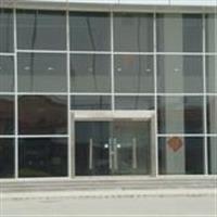 西城区中空玻璃门安装厂家