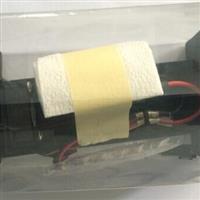 应力仪用LED光源直销