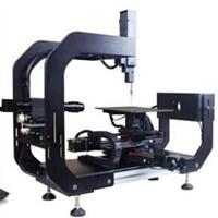 DR-1000光学接触角