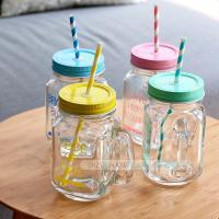 徐州天洪益华玻璃杯厂家开发定做玻璃杯