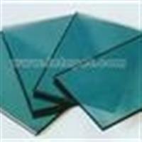 绿玻,天津市鼎安达玻璃有限公司,原片玻璃,发货区:天津,有效期至:2019-12-21, 最小起订:2000,产品型号: