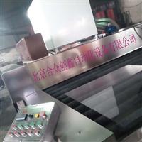 供应玻璃清洗机厂