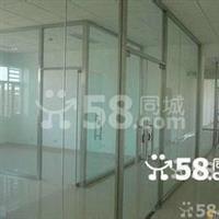 太原安装更换中空玻璃