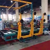 全自动上片台,天津市鼎安达玻璃有限公司,机械配件及工具,发货区:天津,有效期至:2019-12-16, 最小起订:1,产品型号: