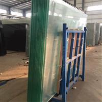 玻璃架,天津市鼎安达玻璃有限公司,机械配件及工具,发货区:天津,有效期至:2019-12-16, 最小起订:10,产品型号: