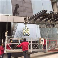 电动吸盘,天津市鼎安达玻璃有限公司,机械配件及工具,发货区:天津,有效期至:2019-12-16, 最小起订:1,产品型号: