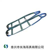 江海玻璃吊带5t 100*2800mm