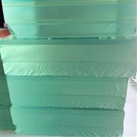防弹玻璃秦皇岛生产厂