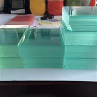 防弹玻璃秦皇岛生产