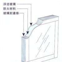 防弹玻璃秦皇岛