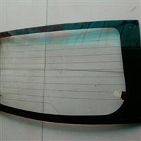 汽车后档专用玻璃油墨
