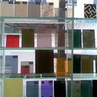 烤漆玻璃秦皇岛生产,秦皇岛德航玻璃有限公司,装饰玻璃,发货区:河北 秦皇岛 海港区,有效期至:2019-09-18, 最小起订:1,产品型号: