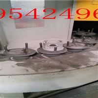 上海吉川喷砂机公司