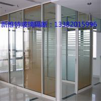 南京玻璃装饰公司