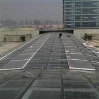 遥控屋顶天窗兮鸿智能移动天窗