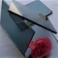 灰玻,天津市鼎安达玻璃有限公司,原片玻璃,发货区:天津,有效期至:2019-07-21, 最小起订:2000,产品型号: