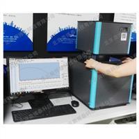 中空玻璃光谱透反射测量GlasSpec1000厂