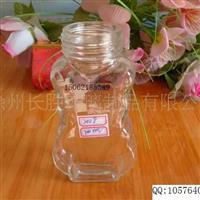 供应200毫升蜂蜜瓶