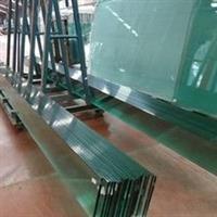 漪汾街制作中空玻璃做工精细