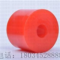 玻璃机械配件 聚氨酯传送轮