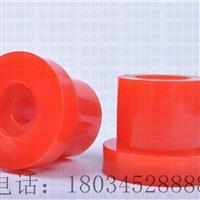 玻璃机械配件 聚氨酯传送轮厂