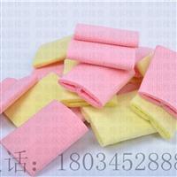 刮角棉、修角棉、修角套、刮胶棉