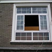专业定做幕墙玻璃 门窗玻璃