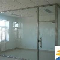 太原钢化玻璃门窗安装报价