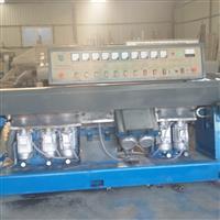 北京玻璃机械