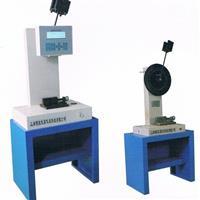 QJBCX钢化玻璃冲击试验机